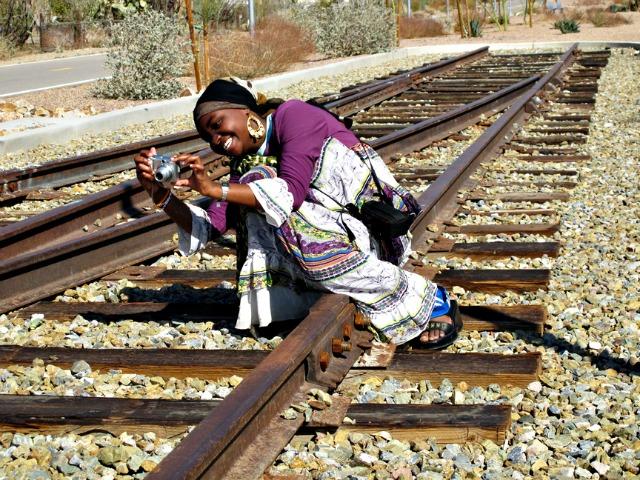 bedoya 1 girl on rails EDITED